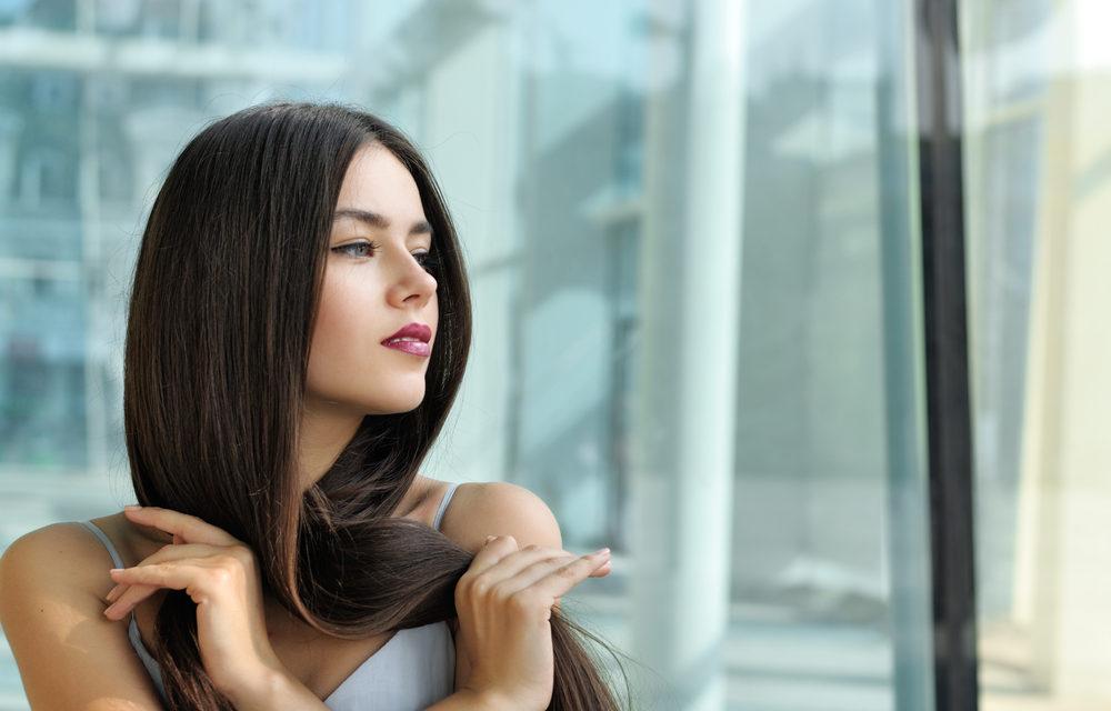 Lissage au tanin : avantages et inconvénients