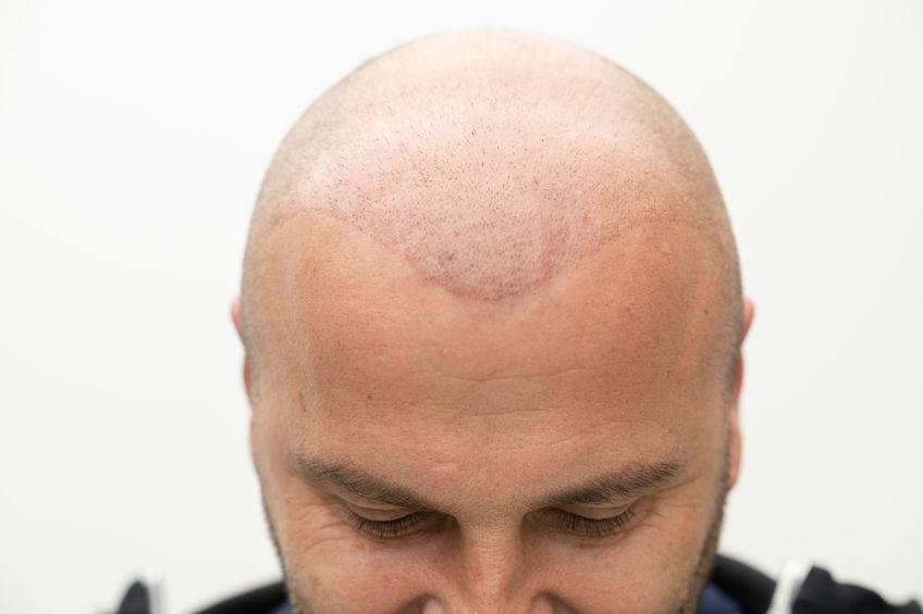 Salon de coiffure ethnique, lissage brésilien traitement boucles